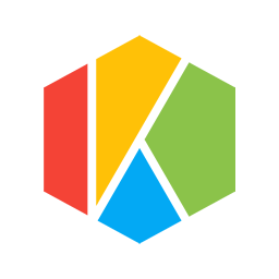 (c) Kiopps.com.br